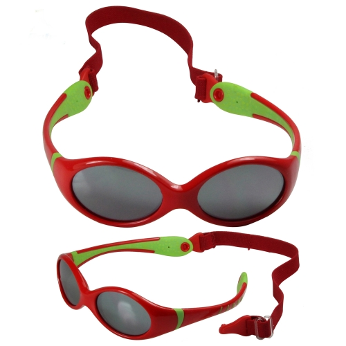Rubber children sunglasses,rubber kids sunglasses,rubber baby sunglasses with DETACHABLE band