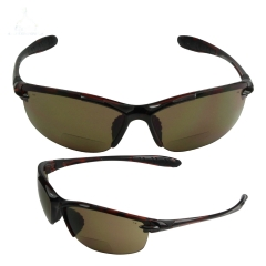 Sports sunglases