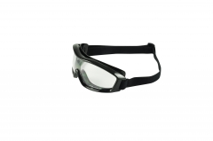Militray goggles, ballistic goggles,tactical goggles,army goggles,military eyeglasses