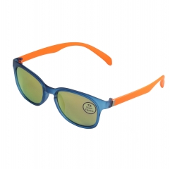 Fashion sunglasses,TX material sunglasses