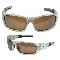 sports sunglasses,camouflage sunglasses