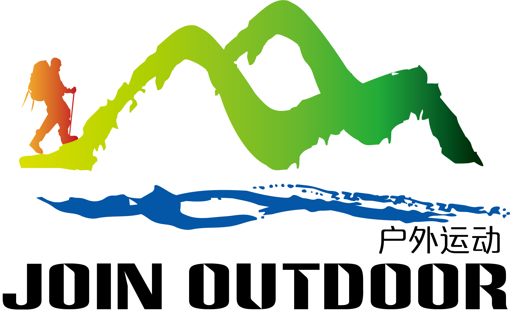 www.joinoutdoor.com