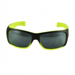 Kayaking sunglasses,water sunglasses,sailing sunglasses